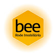 Rede Bee B