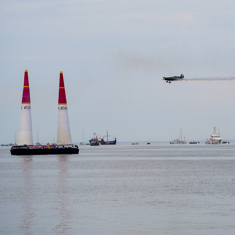 RedBullAirRace.day1 (6).png
