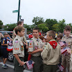 2013 Troop Activities - IMG_3040.JPG