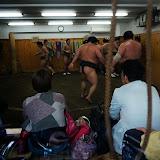 2014 Japan - Dag 11 - britt-DSC03690-0100.JPG