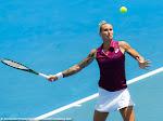 Polona Hercog - 2016 Australian Open -DSC_5917-2.jpg