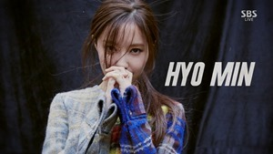 Tellu - T-ara - Tiamo (161113 SBS Inkigayo) [Comeback Stage].mkv - 00002