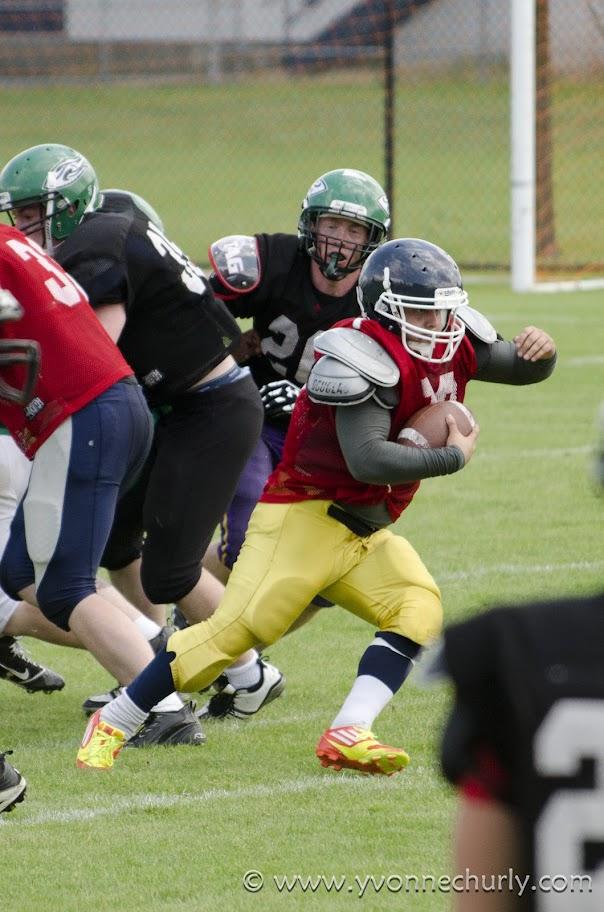 2012 Huskers - Pre-season practice - _DSC5221-1.JPG