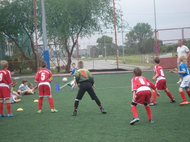 Wielki Finał Ligi Dzielnic Południowych 2010/2011 - final20.JPG