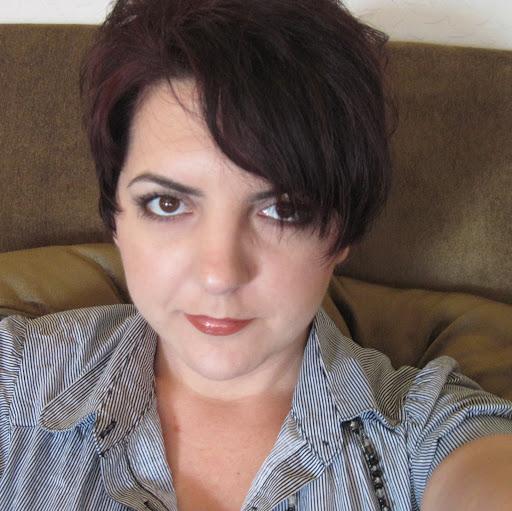 Karen Crosby