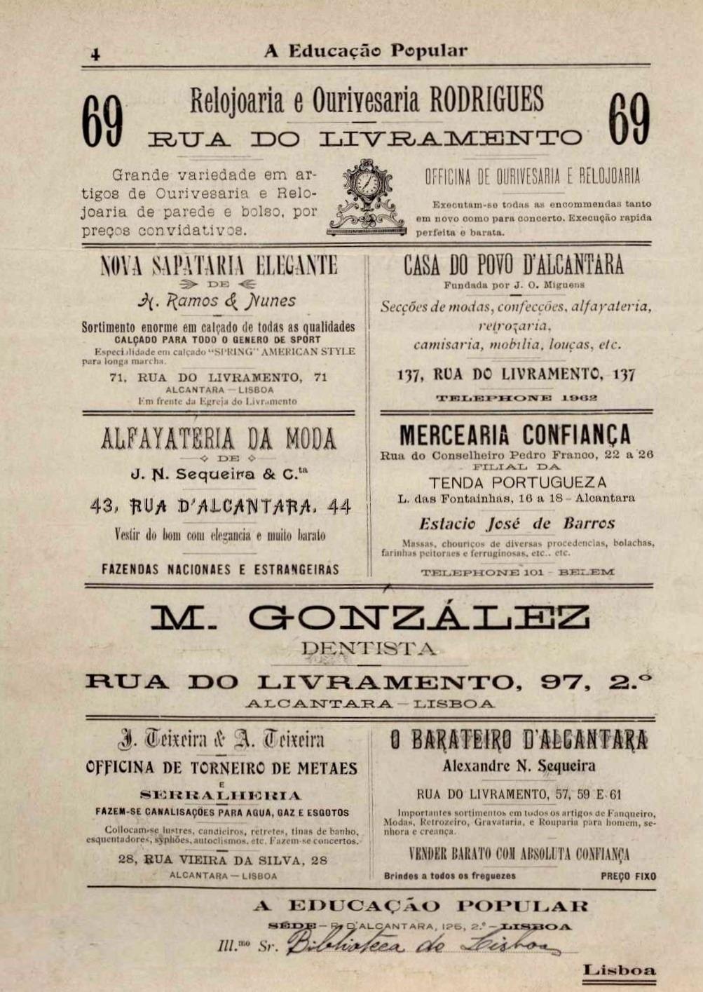 [1909-A-Educao-Popular.410]
