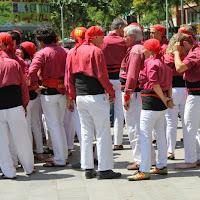 Actuació Fort Pienc (Barcelona) 15-06-14 - IMG_2162.jpg