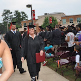 Graduation 2011 - DSC_0296.JPG
