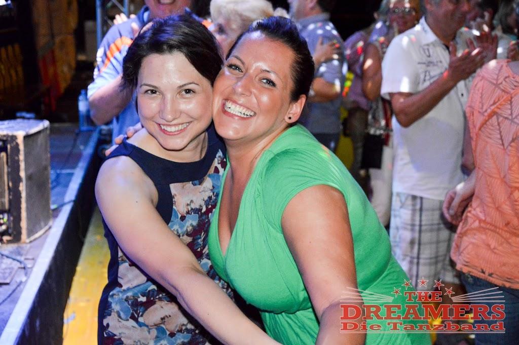 Stadtfest Herzogenburg 2016 Dreamers (109 von 132)