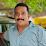 Rajeesh k r's profile photo