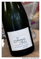 Champagne-Jeaunaux-Robin-Le-Talus-de-Saint-Prix-Extra-Brut