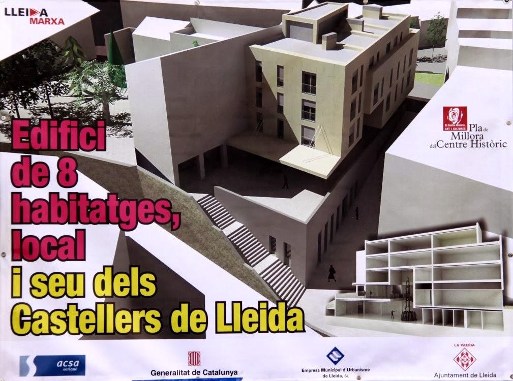 Festa Major de Lleida 8-05-11 - 20110508_102_Lleida_Actuacio_Paeria_FM.jpg