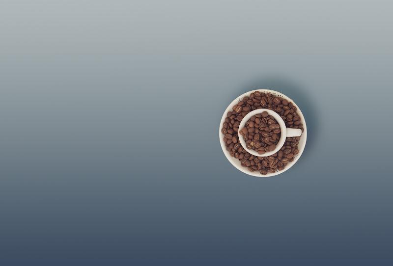 coffe time di vincenzo_spera
