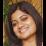 Supriya Khandekar's profile photo