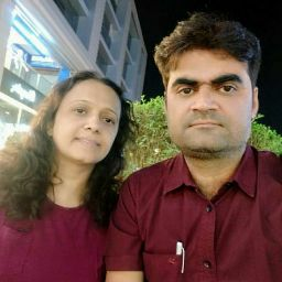 Bharat Thakkar Photo 27