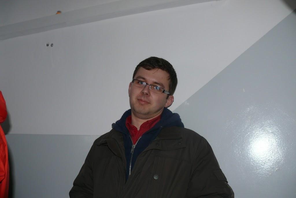 Belsk - Świerk 2011 (SB) - P1050993.JPG