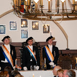 Gründungstagsfeier - Photo 4