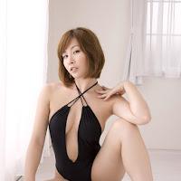 [DGC] No.635 - Iyo Hanaki 花木衣世 (95p) 45.jpg