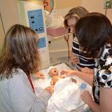 Noelle Baby Shower - DSC_1275.JPG
