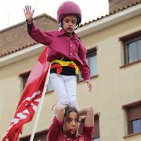 Actuació Fira Sant Josep de Mollerussa 22-03-15 - IMG_8317.JPG