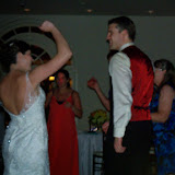 Franks Wedding - 116_6005.JPG