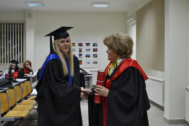 Dodela diploma 22.12. 2015. - DSC_7646.jpg