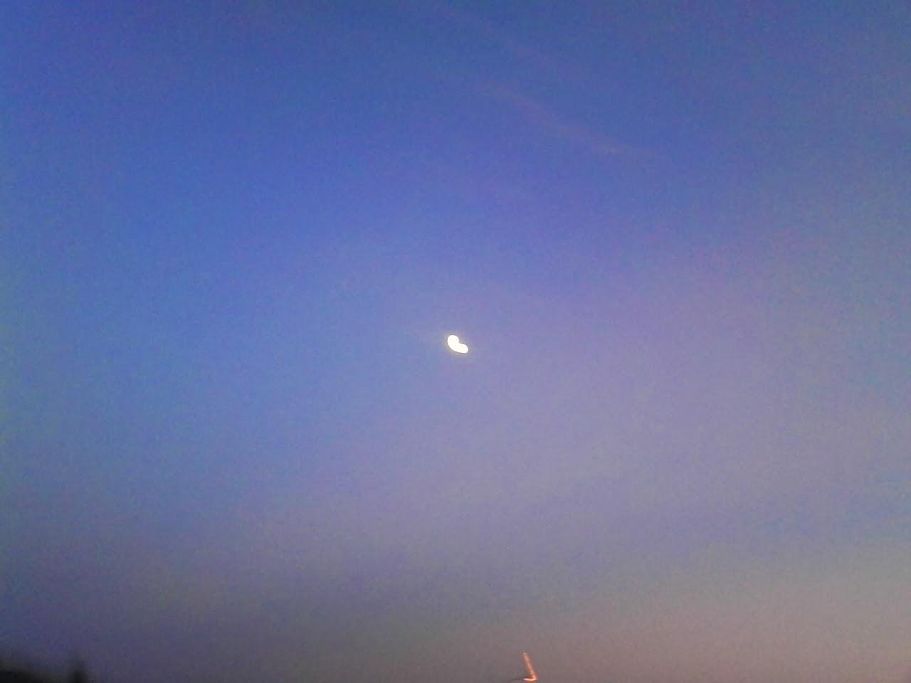 Sky - 1015190106.jpg