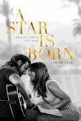 A Star Is Born (Nace una estrella) (2018) ()