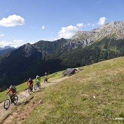 eBike Camp mit Stefan Schlie Murmeltiertrail 11.08.16-3346.jpg