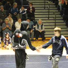 Wrestling - UDA at Newport - IMG_4705.JPG