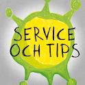 Halebop Service & Tips