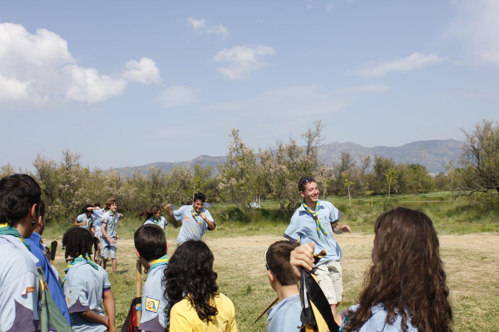 Campaments de Primavera de tot lAgrupament 2011 - _MG_3325.JPG