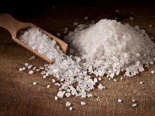 salt-eating-too-much-harmful-to-health