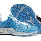 Nike Presto Dama