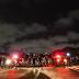Traficantes agiam com violência em Nova Olinda do Norte