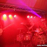 Korfbalfeest Winty - IMG_7925.jpg