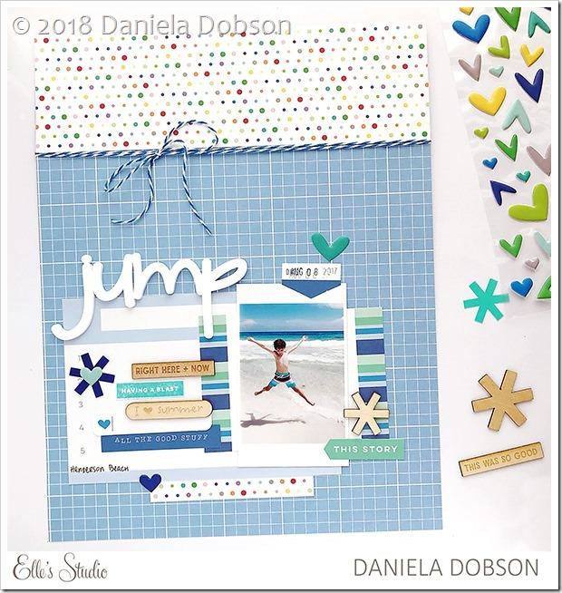 EllesStudio-DanielaDobson-Jump-01