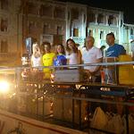 Acqui Classic Run 2012 premiazione primi.jpg