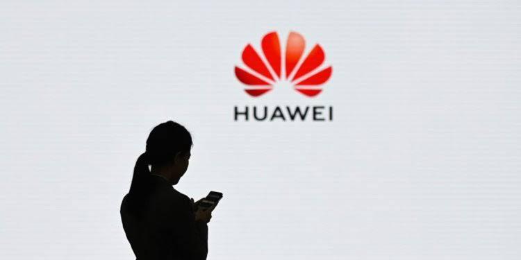 [TH/EN] คำแถลงการณ์จาก Huawei วันที่ 20 พฤษภาคม 2019