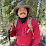 Ethan Longoria's profile photo