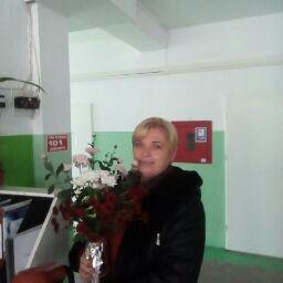поздравление мужчину коллегу с днем рождения в картинках