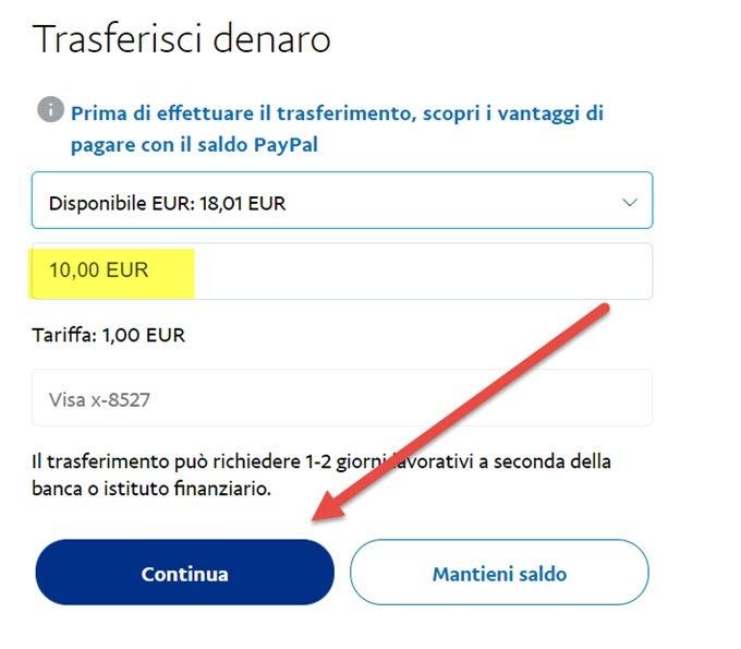 trasferimento-denaro