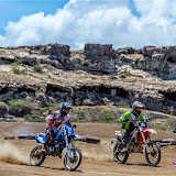 Moto Cross Grapefield by Klaber - Image_72.jpg