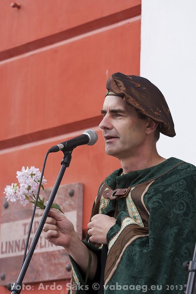2013.07.19 Lõhnavad Tartu Hansapäevad - AS20130719THP_029S.jpg