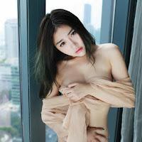 [XiuRen] 2015.01.05 NO.271 许诺Sabrina 0017.jpg