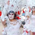 CarnavaldeNavalmoral2015_354.jpg