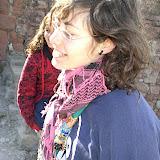 Sortida Sant Salvador de les espasses 2006 - CIMG8364.JPG