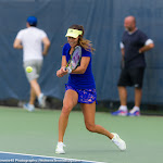 Ana Ivanovic - 2015 Rogers Cup -DSC_3810.jpg