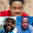 COVID-19: Watch How Don Jazzy, & Other Naija Artistes Are Creating Awareness