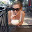 Heather DeSousa's profile photo
